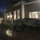 Flinke regen en onweersbui zorgt voor schade (en verkoeling)