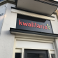 Snackbar in Brummen sluit al na anderhalf jaar, omdat het niet goed liep