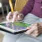 Zutphen trekt stekker uit digitaal 'zorgmaatje'