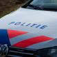Daders slaan op de vlucht na inbraak Villa Eerbeek