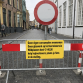 Gemeente Zutphen plaatst per ongeluk verkeerde borden rondom kermis