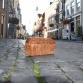 Hongerige Zutphenaren in de binnenstad: groot ontbijt afgelast