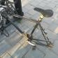 Fietsenstalling station Lochem verandert in fietsenkerkhof