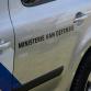 Zutphen wordt opgeschrikt door peloton aan hulpdiensten
