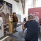 Tentoonstelling over Zutphen als Hanzestad trok veel bezoekers