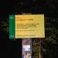 Geldersch Landschap: 'Eigenaar bullmastiff verantwoordelijk voor dood van aangevallen dwergteckel'