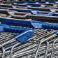 Brummense gemeenteraad wil dat winkels langer open kunnen zijn op zondag