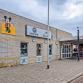 Weer twee ondernemingen minder rondom Polsbroek Zutphen