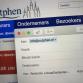Onderzoek bewijst: de gemeente Zutphen is bizar slecht te bereiken