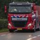 Brandweer moet bezuinigen: posten blijven open, wel minder brandweerauto's