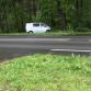 Veel boetes bij snelheidscontrole in tussen Warnsveld en Vorden