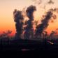 Heeft de stikstof-uitspraak gevolgen voor projecten in de regio?