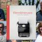 Koop hier de columnbundel wereldnieuws! Een boek van Joop Hekkelman, Jesse Sprikkelman, Tryfena van Huenen-Notten en Hugo Trentelman