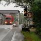 Lochem opent verkeersspreekuur voor klachten en vragen