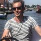 Hugo Trentelman: 'Het schrijven van een column is niet zo simpel als het lijkt'