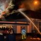 Gigantische brand, doodgebeten teckel en seks op een aanhangwagen: dit is het meest aangeklikte nieuws van 2019