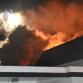 De dag na de grote brand: Blokker blijft voorlopig dicht, Banketbakkerij Jolink kan wel weer open
