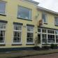't Runderke in Lochem failliet: 'slechts kwart van de beoogde omzet gehaald'