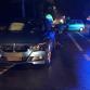 Automobilisten gewond na botsing in Vorden