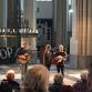 Van grote kerk tot cosy wijnbar: Zutphense Popronde gaat hele stad door