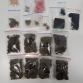 Politie treft verschillende soorten drugs aan in woning Zutphen