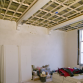 Aantal gebouwen in Zutphen dat wordt omgevormd tot woning neemt toe
