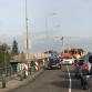 Werkzaamheden Oude IJsselbrug zorgen voor vertraging