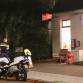 Twee 16-jarige Zutphenaren aangehouden voor overval op snackbar Brummen