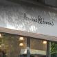 Brownies & Downies wil vestiging in Zutphen openen