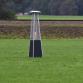 Berging neergestort vliegtuig Eefde begint officieel op Remembrance Day