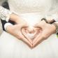 Zoveel stellen vieren dit jaar en volgend jaar hun huwelijksjubileum