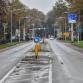 Metamorfose gevaarlijke Deventerweg in Zutphen gaat miljoenen kosten