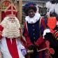 Zwarte Pieten (vooralsnog) niet uitgebannen in de regio
