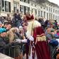 Bekijk de intocht van Sinterklaas in Zutphen terug