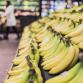 Vorden krijgt extra supermarkt in centrum, wel zorgen om bomenkap