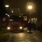Opnieuw brand bij zorginstelling Trajectum in Eefde