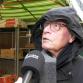Marktbezoekers verdeeld over horeca- en winkelaanbod Zutphen