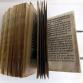 Onderzoek: Oudste in Zutphen gedrukte boek komt uit 1518