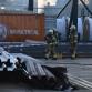 Dode na explosie bij kabelfabriek Lochem