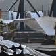 Omgekomen medewerker Lochemse kabelfabriek is 33-jarige man