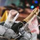 Zutphen heeft maximaal 10.000 euro begroot voor nieuwjaarsborrel