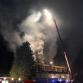 Politie onderzoekt verwoestende fabrieksbrand Eerbeek