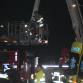 Man ernstig gewond na geweldsincident in Zutphen