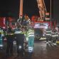 Man aangehouden voor brute steekpartij Zutphen, politie zoekt wapen in Warnsveld