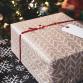 Win hier een kerstpakket voor jezelf of voor iemand anders