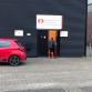 Zutphense Voedselbank weer terug in eigen gebouw