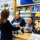 Inwoners Gelderland zijn bijgelovig bij kopen oudejaarslot