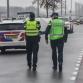 Vrouw in Twentekanaal niet omgekomen door een misdrijf