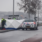 Dode gevonden in Twentekanaal bij Lochem