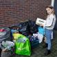 Lochemse Maud (10) haalt enkele honderden euro's op voor overleden jongen